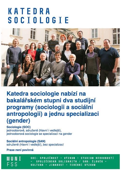 Poster KSOC