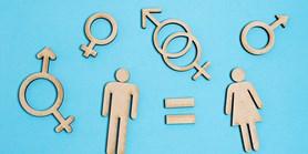 Konference SocPed 2020 se bude věnovat genderu a bude ONLINE