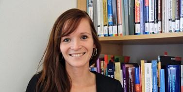 Výzkumnice: Kombinace práce a mateřství je pro matky obohacující