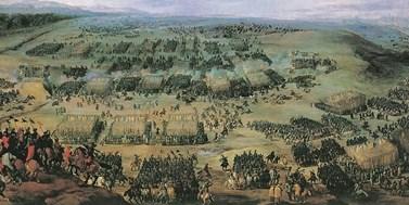 S památnou bitvou na Bílé hoře souvisí dva zásadní právní dokumenty