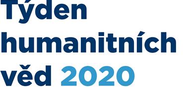 Týden humanitních věd 2020
