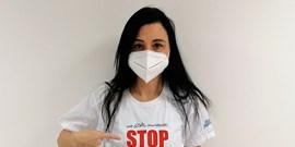 Akce Stop dekubitům letos připadá na 19. 11. 2020