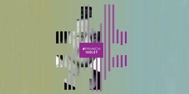 Jak podpořit ženy v právnických profesích? Pomoci chce nový česko-slovenský žebříček i ocenění