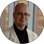Prof. Jakub Hofman, řešitel projektu SPRINT v ČR odpovídající za studii