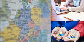 Zimní škola současné evropské politiky pro středoškoláky