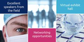 Zpráva zvirtuální mezinárodní konference EPUAP 2020