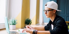 Studie: Digitální dovednosti dětí pozitivně ovlivňují jejich výsledky při učení