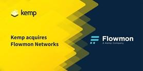 Úspěšný odprodej univerzitní spin-off společnosti Flowmon Networks