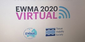 Zpráva zvirtuální mezinárodní konference EWMA 2020