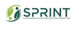 H2020 - Sustainable Plant Protection Transition - A Global Health Approach
