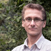 Jiří Šupa