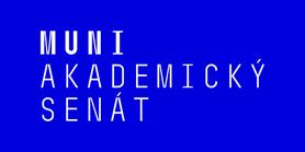 Volby do Akademického senátu MU