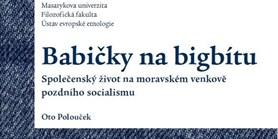Nová publikace ÚEE