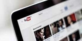 Druhy videí ve vzdělávání