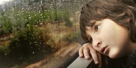 Děti zneúplných rodin mají více problémů – výsledky studie ELSPAC
