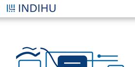 Pozvánka na online workshop projektu INDIHU