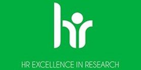 HR Award News at MUNI SCI in the second half of 2020