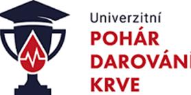 Univerzitní POHÁR DAROVÁNÍ KRVE byl výzvou