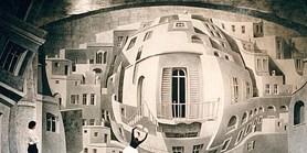 ONLINE výstava | Josef Svoboda 100