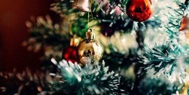 Vánoční STREAM ND Brno: Neviditelné divadlo