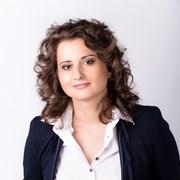 Eva Kneblová