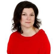 Dana Prudíková