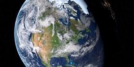 Dvě studentky uspěly se svými diplomovými pracemi vsoutěži Věda pro zemi