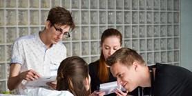 Nábor lektorů Propedeutiky v SIMU