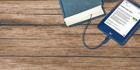 E-prezenčka – knihy na MUNI dostupné online