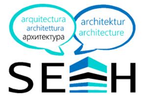 V současnosti pracuje také na projektu SEAH, který bude pomáhat studujícím architektury a stavebnictví se zvládnutím němčiny.   https://www.seahproject.eu