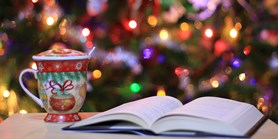 Vánoční online kvíz: soutěžte do 14. prosince