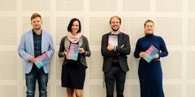 Závěry výzkumu komunikace v českých školních třídách zamíří k zahraničnímu publiku