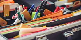 Co ovlivňuje pracovní schopnost českých učitelů?