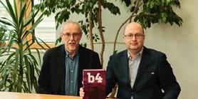 Brno laboratoří modernizace? Dynamickou proměnu města a jeho obyvatel představuje nový svazek Dějin Brna