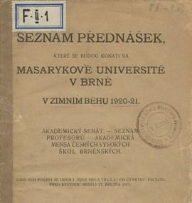 1920 / 21