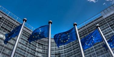 Dodržování nového nástroje EU na ochranu právního státu má být podmínkou čerpání unijních peněz