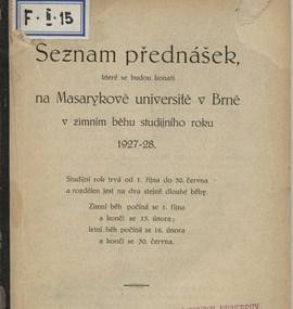 1927 / 28