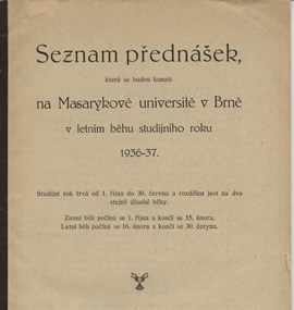 1936 / 37
