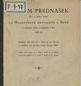 1938 / 39