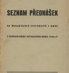 1946 / 47