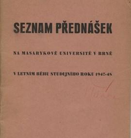 1947 / 48