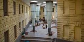 Akademické senáty rozhodují o studiu, studenti však o volby nemají příliš zájem