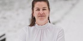 Ústav pedagogických věd má novou profesorku
