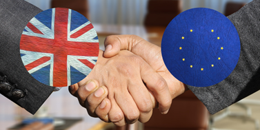 EU a Velká Británie uzavřely dohodu o obchodu a spolupráci. Jaké nejdůležitější změny nás čekají?