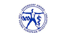 Eppendorf Award