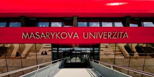 Vědci z MU získali tři prestižní granty od ERC, v Česku je to ojedinělé