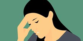Partnerské hádky ovlivňují zdraví dospívajících – výsledky studie ELSPAC