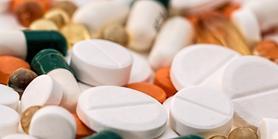 Může paracetamol za astma? – výsledky studie ELSPAC