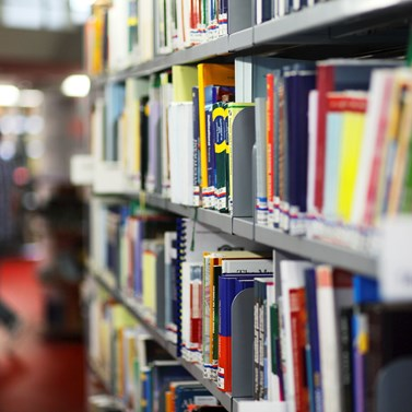 Univerzitní knihovny zdarma