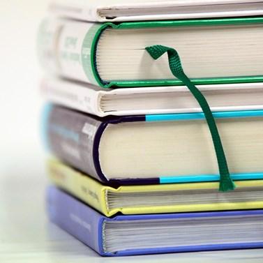 Knihy se slevou